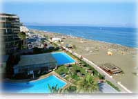 hotels apartments villas torremolinos